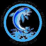 logo_delfino