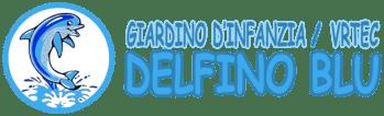 Giardino d'infanzia Delfino Blu
